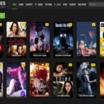 5 Reasons That Show Watching Movies Online is Best