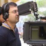 Profile: World Renowned Camera Operator Sharath Chandra